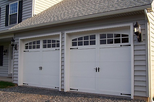 ... a long time and result in fewer repairs compared to other types of garage doors in Horsham. Steel garage doors also tend to be the more cost efficient. & Horsham Metal Garage Doors Repair - Horsham Metal Garage Doors